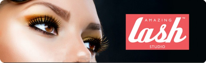 eyelash-extension-services-in-houston-best-3