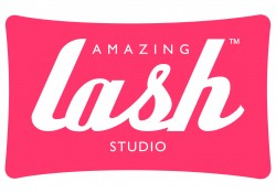 Amazing Lash Studio in Dallas? Amen!
