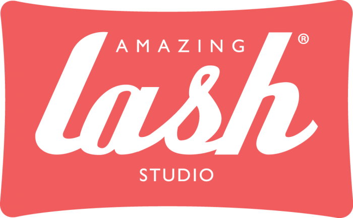 Amazing Lash Studio Dallas